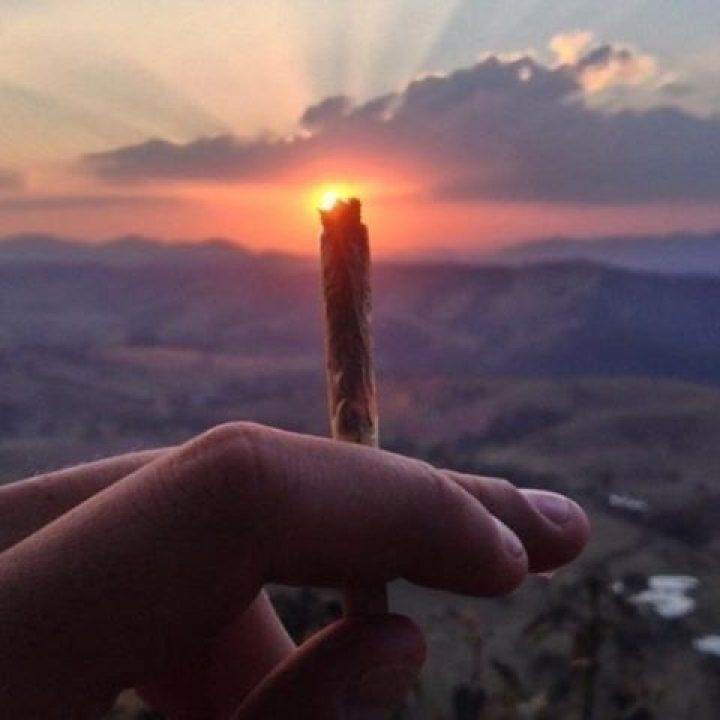 Cool af. #cannabis #marijuana @w420 #420 #710 #dabs #mmj…