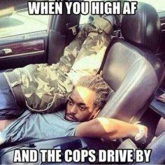 Photo #cannabis #marijuana @w420 #420 #710 #dabs #mmj…