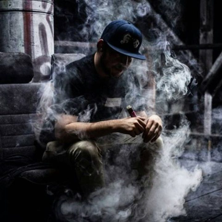 FREE Vaporizer Giveaway – Click HERE to Claim a FREE Vaporizer!… #cannabis #ma…