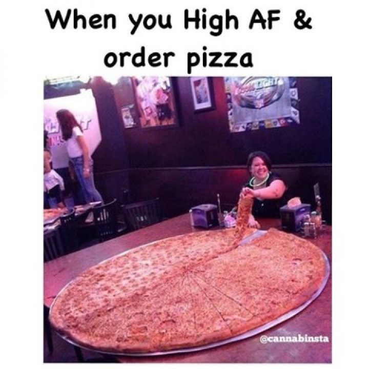 #munchies #highaf #cannabis #marijuana @w420 #420 #710 #dabs #mmj…