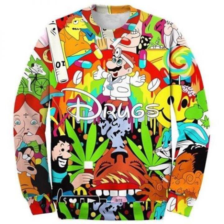 #mmjhealthfacts#marijuana#cannabis#bud#hightimes#710#420#w420#cannabiscommunity#…